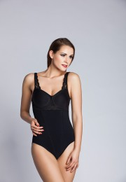 Miss Perfect Dessous Minimizer Funktionsbody 001