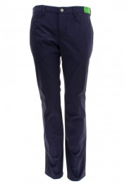 Alberto Golfhose Rookie Windproof 001
