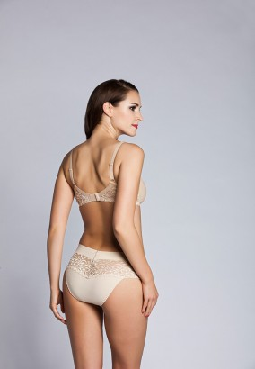 Miss Perfect Dessous Slip – Bild 8