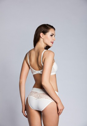 Miss Perfect Dessous Slip – Bild 6