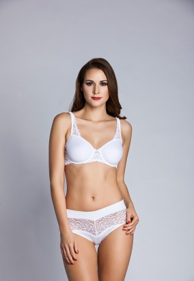 Miss Perfect Dessous Slip – Bild 1