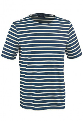 Saint James Shirt Levant Modern – Bild 6