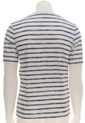 Saint James Shirt Levant Modern – Bild 2