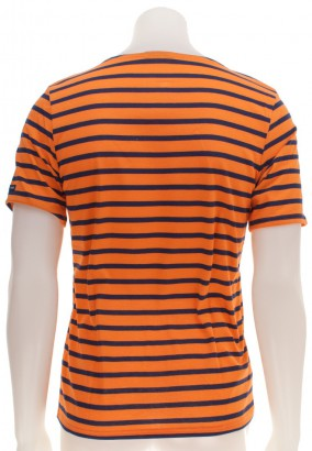 Saint James Shirt Levant Modern – Bild 4