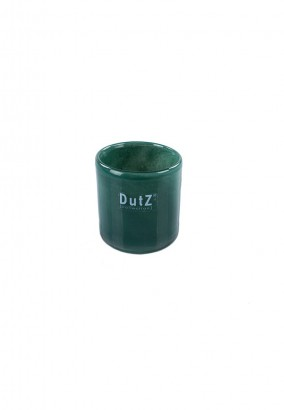 Dutz Collection Votive H7 / D7 cm – Bild 7