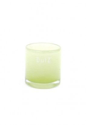 Dutz Collection Votive H7 / D7 cm – Bild 12