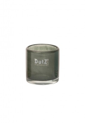 Dutz Collection Votive H7 / D7 cm – Bild 9