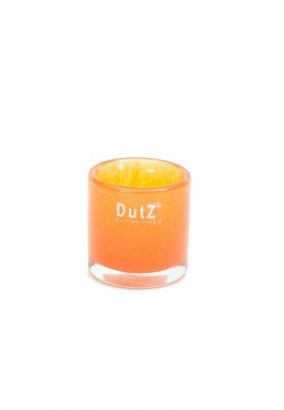 Dutz Collection Votive H7 / D7 cm – Bild 11
