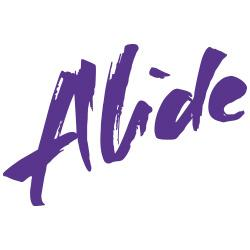 Alide