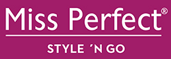 Miss Perfect Style 'n Go