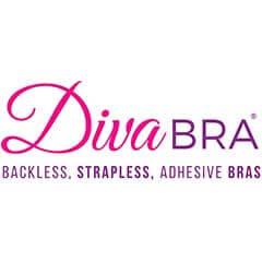 Diva Bra
