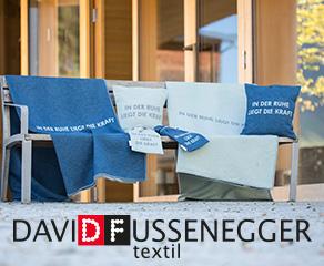 mode von saint james napapijri gant und anderen hochwertigen marken. Black Bedroom Furniture Sets. Home Design Ideas
