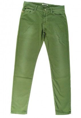 R95th Hose Skinny Pants – Bild 1
