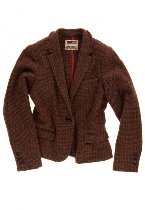 R95th Blazer Countrylook – Bild 1