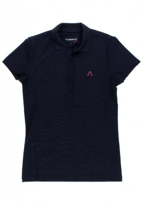 Alberto Poloshirt Carry Cool Air – Bild 9