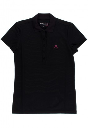 Alberto Poloshirt Carry Cool Air – Bild 13
