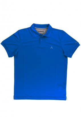 Alberto Poloshirt Hugh Cool Air – Bild 9