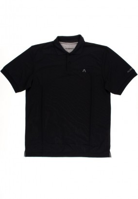 Alberto Poloshirt Hugh Cool Air – Bild 11