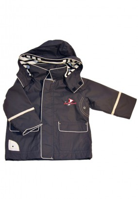 Saint James Regenjacke Zephir E