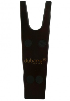 Dubarry Boot Jack – Bild 2