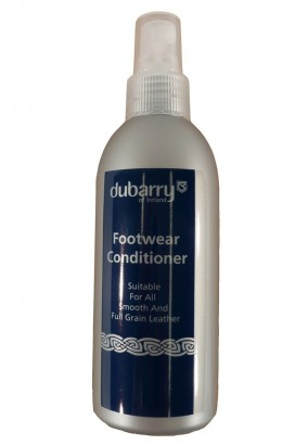 Dubarry Schuhpflege Conditioner 150ml